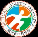 壹体体育,一体体育,体育文化