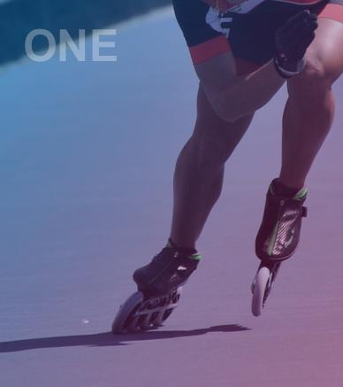 壹体体育,单项赛事,赛事应用及服务